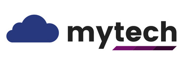 MyTech Digital